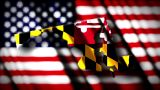 Maryland 03 stock footage