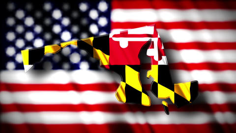 Maryland 03 Animation