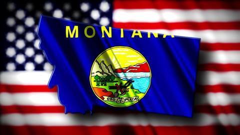 Montana 03 Animation