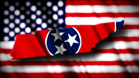 Tennessee 03 Animation