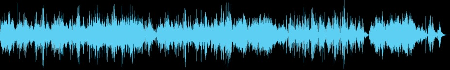 Chopin, Piano Andante Spianato in E-flat major, Op. 22 (4'13'') Music