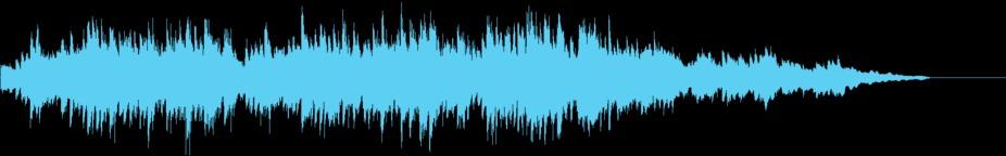 Chopin, Piano Andante Spianato in E-flat major, Op. 22 (0'39'') Music