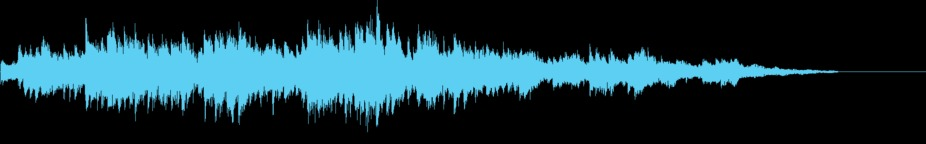 Chopin, Piano Andante Spianato in E-flat major, Op. 22 (0'30'') Music