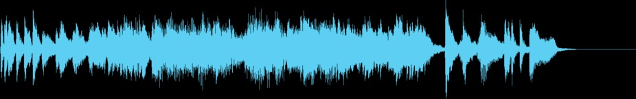 Chopin, Piano Grande Polonaise Brilliante In E-flat Major, Op. 22 (0'24'') stock footage