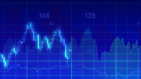 economy graph loop 2 1 Animation