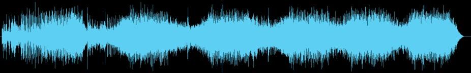 Upbeat Violin 4 Inspirational (full Mix ) stock footage