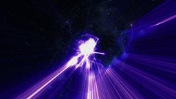 VJ Dynamic Background 1 Animation