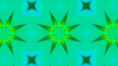 Psychedelic Kaleidoscope 03 Animation