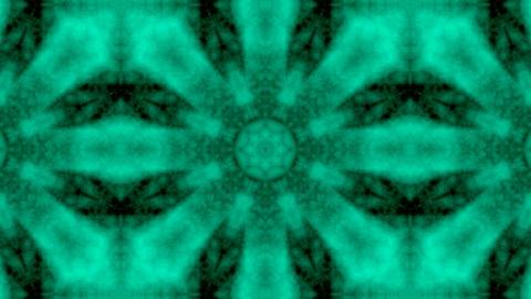 Psychedelic Kaleidoscope 07 Animation