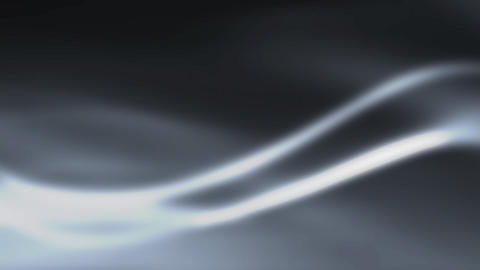 silver background Stock Video Footage