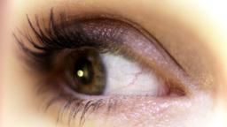 seanna eye00 Footage