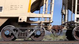 cargo train america Footage