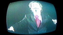 anarchist vendetta masked man Footage