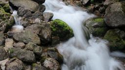 waterfall06 Footage