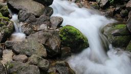 waterfall08 Footage
