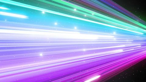 Light Beam Line 2 A 7 4 K Animation