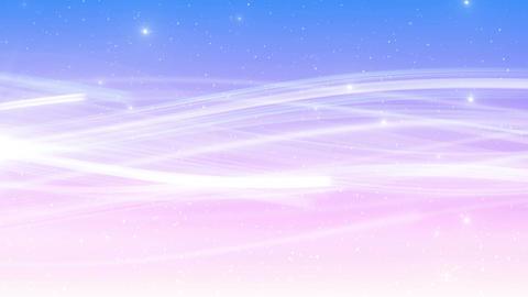 Light Beam Line 2 E 7 4 K Animation