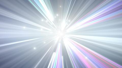 Light Beam Line 2 F 4 4 K Animation