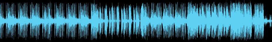 Intermedia Music