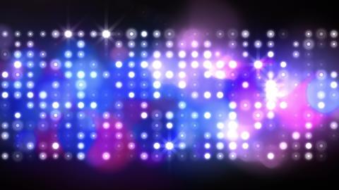 Light 004 Floodlight Flash stock footage