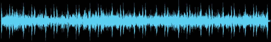 Cyber Space Dub Step Music