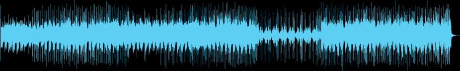 Electro Grunge stock footage