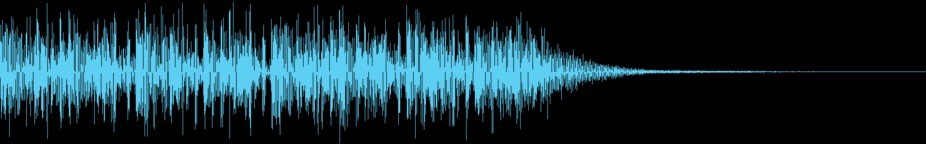 All NEWS Intro 10 Sec Vari ( Domahidi ) 120 Bpm stock footage