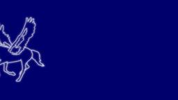 PEGASUS 02 Animation