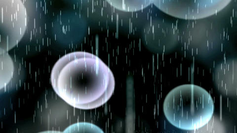 Rain3262 mov 1 Animation