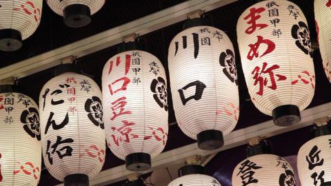 日本の正月 Japan New Year Live Action