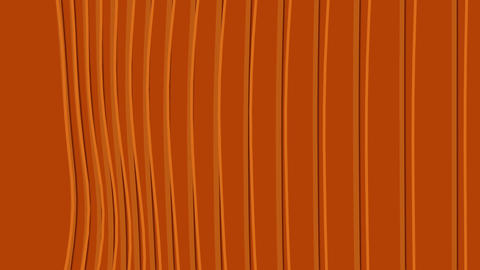 abstract background HD 1080 1920 x 1080 Animation