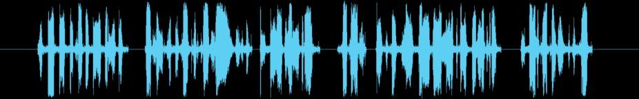 Aircraft Radio 1 stock footage