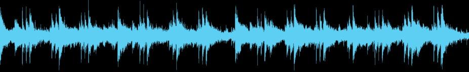 Acoustic Loop stock footage