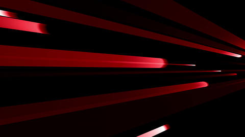 Light Beam Line 3 A 8 4 K Animation