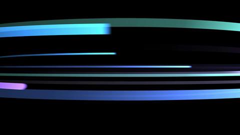 Light Beam Line 3 B 1 4 K Animation