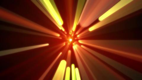 Light Beam Line 3 F 2 4 K CG動画