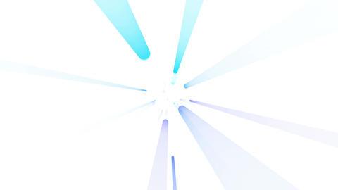 Light Beam Line 3 F 3 4 K CG動画