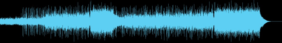 Forward Motion Music