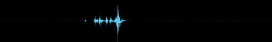 Gun Loading Clip 04 Sound Effects