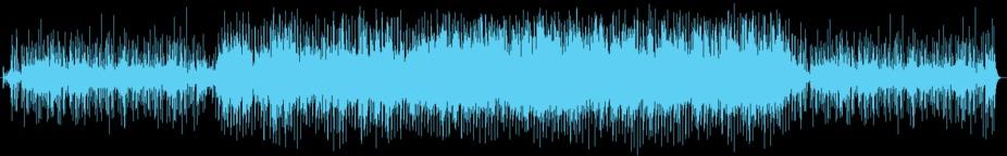 Wind Inspiration ( Main ) Music