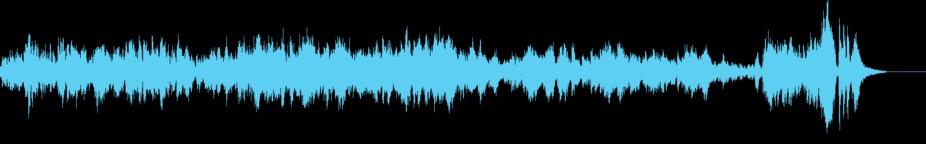 Chopin, Piano Etude In F Major, Op. 10, No. 8 (1'12'') stock footage
