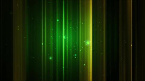 Corporate Glow Streaks 2 Animation