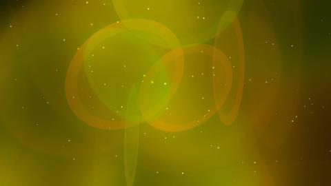 Elegnt Circles 2 Animation