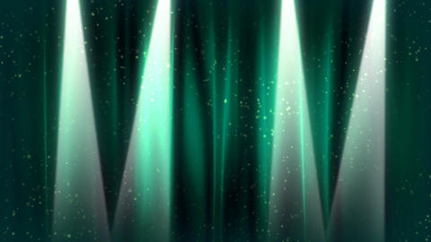 Movie Show 1 Animation