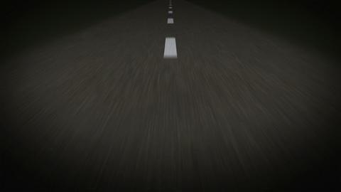 road hd 1 Animation