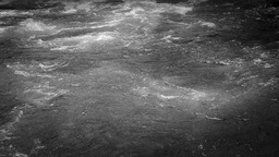 FRESHWATER SWATH stock footage