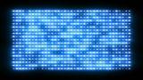 Bright Lights Flicker stock footage