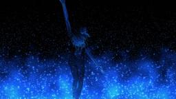 Dance Animation