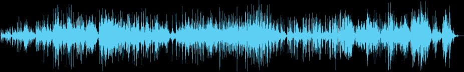 Manare Music
