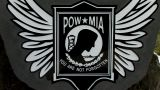 POW MIA Memorial Footage